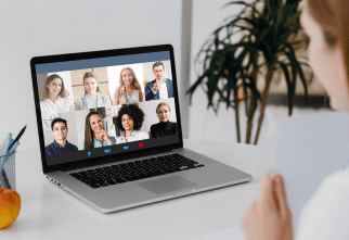 team-meeting-online-conference-call-laptop 1-min